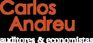 nosotros carlos andreu auditores economistas cartagena experiencia fiscal mercantil
