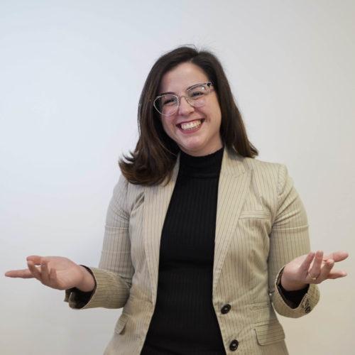 carlos andreu abogados economistas cartagena soluciones problemas juridicos